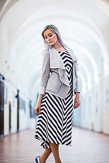 Iné oblečenie - Light cardigan - 10642454_
