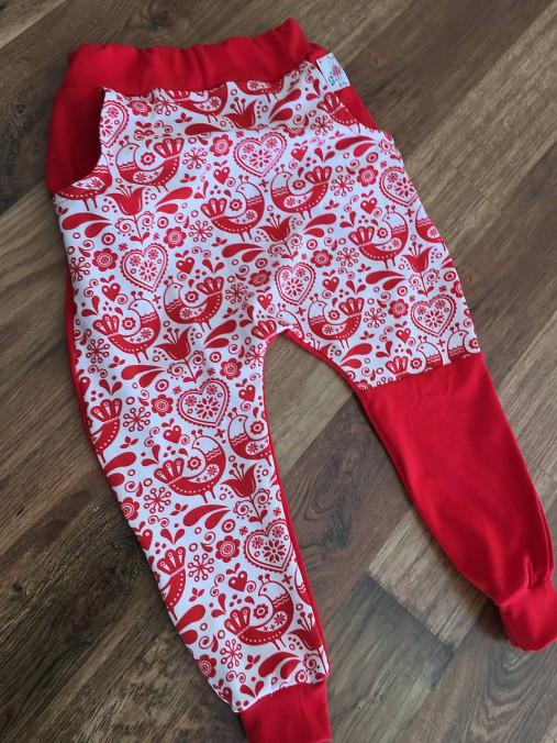 504a9dde49bf Folklorne pudlače   GattGallery - SAShE.sk - Handmade Detské oblečenie