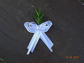 Pierka - Krušpánové pierko č.11 - 10646175_