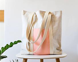 Veľké tašky - taška - 10649646_