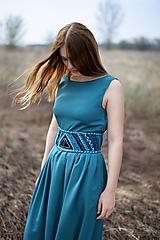 Šaty - šaty Destiny - 10647524_