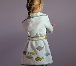 Detské oblečenie - ŽUPančeK - 10655145_