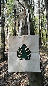 Nákupné tašky - Plátenka - 10654907_