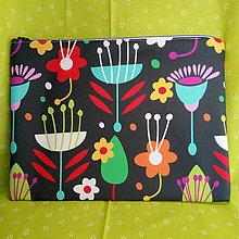 Taštičky - Kozmetickà taška - 10656752_