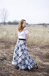 Sukne - sukňa Dolly - 10658961_