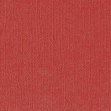 Papier - Štruktúrovaný papier Červeno hnedá - 10662618_