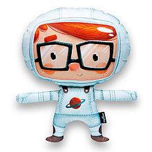 Úžitkový textil - StarBoy - 10665395_