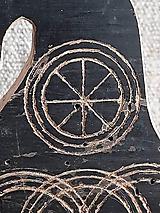 Socha - koník 2 - 10666420_