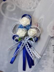 Pierka - Pierko pre ženícha - 10668037_