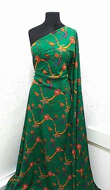 Textil - Šatovka - 10667941_