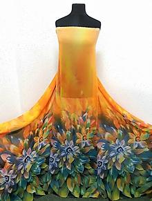 Textil - Šatovka - 10667956_