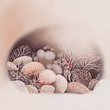 Grafika - Pod hladinou - (plagát) A4 - 10670000_