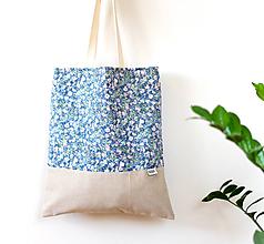 Veľké tašky - taška - 10673273_