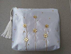 Iné tašky - Dotyk slnka - 10672522_