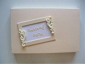 Krabičky - rodinné fotenie - 10672997_