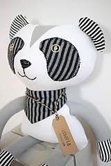 - Panda Brenda - 10672187_
