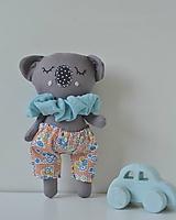 Hračky - koalo - 10676199_