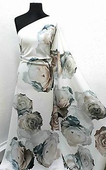 Textil - Šatovka - 10678555_