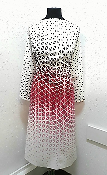 Textil - Šatovka - 10678624_
