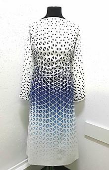 Textil - Šatovka - 10678639_