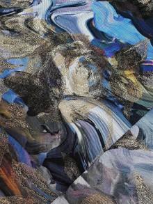 Textil - Taft - 10678700_