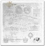 Papier - papier na scrapbooking SCL511 - 10679454_