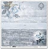 Papier - papier na scrapbooking SCL513 - 10679519_