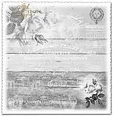 Papier - papier na scrapbooking SCL513 - 10679520_