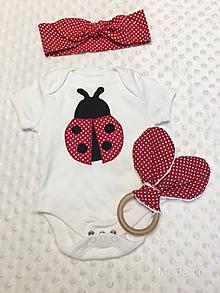 Detské oblečenie - BODY, BODIČKO na oslavu, personalizované TRIČKO - 10680045_