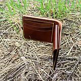 Peňaženky - Peňaženka - 10685384_