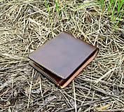 Peňaženky - Peňaženka - 10685389_