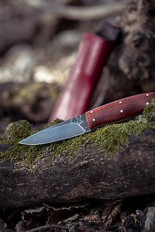 Nože - Nožík - 10683668_