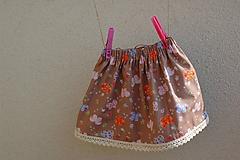Detské oblečenie - ...len tak si lietať... - 10689421_