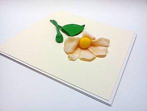 Papiernictvo - Pohľadnica ... Návraty II - 10688017_