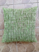 Úžitkový textil - Obliečka na vankúš - 10687605_