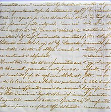 Papier - Servítka  X 97 - 10689897_