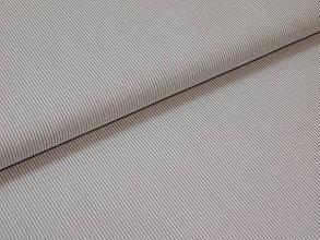 Úžitkový textil - Objednávka závesy - 10689368_