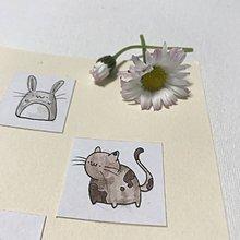 Obrazy - Obrázky do detskej izby - 10688512_