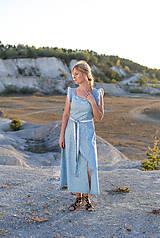 Šaty - Šaty Lauren - 10687004_