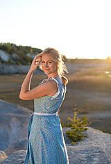 Šaty - Šaty Lauren - 10687005_