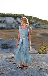 Šaty - Šaty Lauren - 10687019_