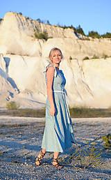 Šaty - Šaty Lauren - 10687023_