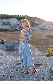 Šaty - Šaty Lauren - 10686986_