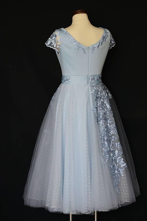 27a3c1ceac5d Dyona vyšívaný opasok FOLK rôzne farby 5 cm Svadobné šaty z ...
