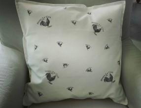 Úžitkový textil - Obliecka - 8365852_