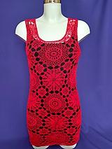 Šaty - šaty - 10693594_