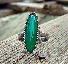 Prstene - Lotta - 10697739_