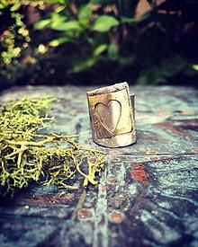 Prstene - See Good... - 10697409_