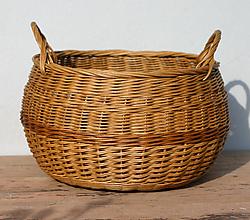Košíky - košík - 10696396_