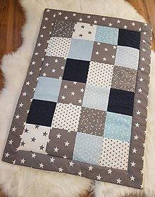 Textil - Deka - 10699368_